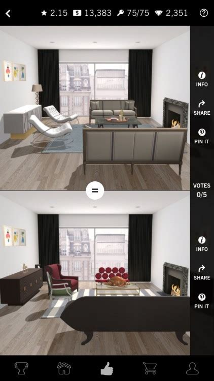 home design home cheats design home tips cheats and strategies gamezebo