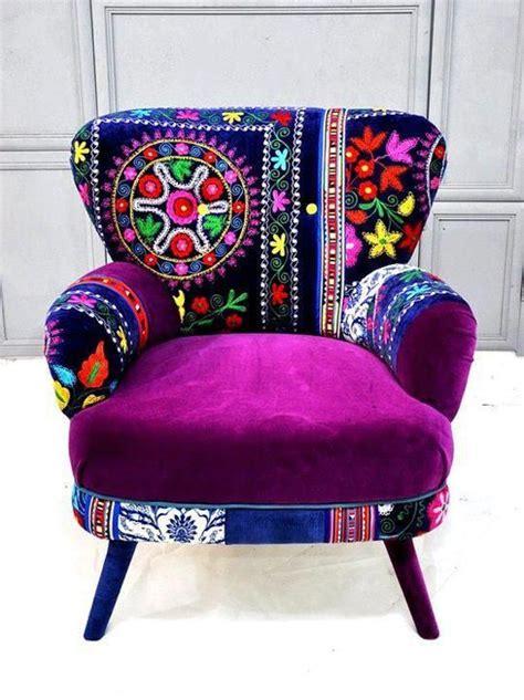 Purple Chairs For Sale Design Ideas Desenli Berjer Modelleri Kadınların D 252 Nyası Kadınların D 252 Nyası