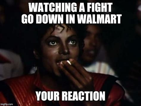 Fight Memes - popcorn fight meme www pixshark com images galleries