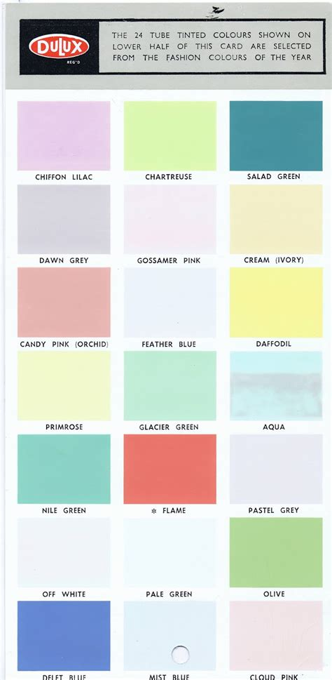 dulux paint colors mad for mid century dulux mid century paint colors
