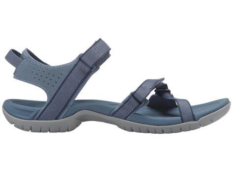 teva sandals smell teva sandals smell 28 images teva sandals smell hippie