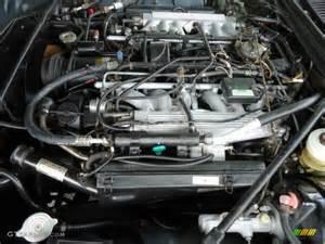 Jaguar V12 Engine Parts Jaguar Xjs V12 Interior Image 131