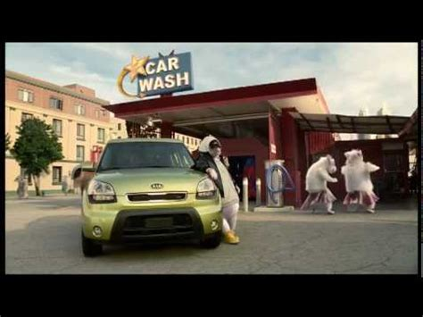 Kia Soul Rat Commercial New Kia This Or That Soul Commercial Featuring The