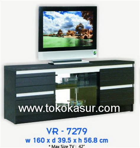 Rak Piring Lipat By Sumbawa Shop vr 7279 toko kasur bed murah simpati furniture