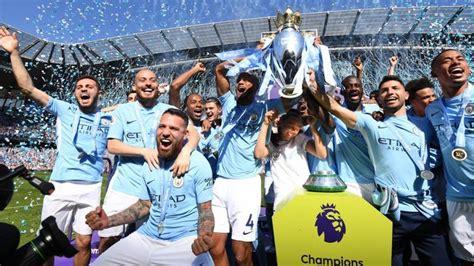 klub sepak bola terkaya  eropa berita olahraga