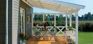 holz terrassenüberdachung die besten 17 ideen zu terrassendach auf deck