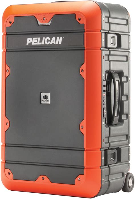 lifetime guarantee luggage ba22 luggage elite luggage carry on pelican consumer