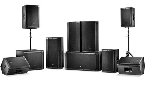 best computer for dj jbl dj speaker system www pixshark images