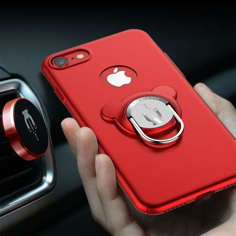 Sabuk Koyo Magnet 3 In 1 Diskon hardcase 3 in 1 magnetic iring car air vent holder for iphone 6 6s jakartanotebook