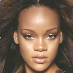 hairstyles for a high forehead hairstyles to hide that huge forehead stylecraze long