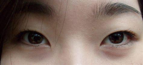 imagenes ojos chidos почему у азиатов узкие глаза