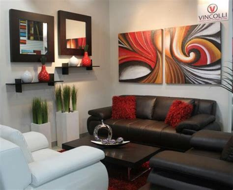 puerto rican home decor 21 best decoracion del hogar images on pinterest puerto