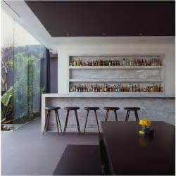 Home Bar Interior Design by Top 40 Best Home Bar Designs And Ideas For Men Next Luxury