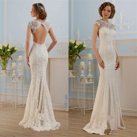 sheath wedding dress wedding dress sheath lace wedding ideas