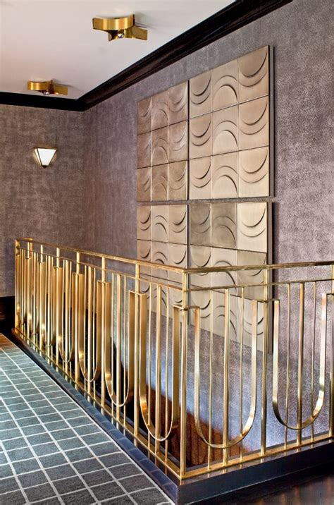 home design 3d gold stairs 428 best images about staircase railings on pinterest