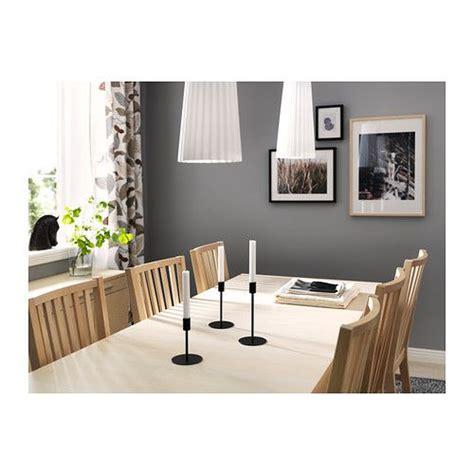 bjursta extendable table birch veneer extendable dining