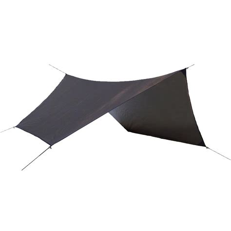 Hennessy Hammock Hex Fly hennessy hammock hex fly coyote brown