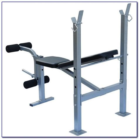 best folding weight bench best weight bench with leg extension bench home design ideas a8d7rxzrno104501