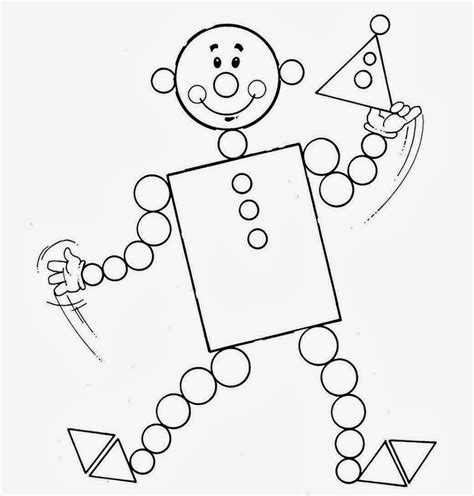 figuras geometricas dibujos figuras geom 233 tricas en dibujos imagui