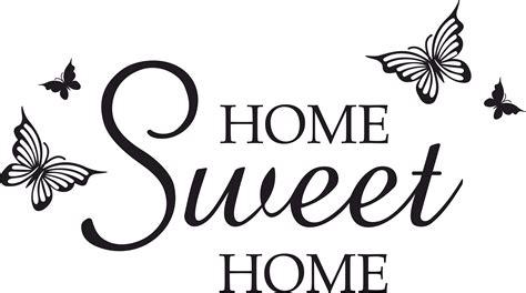 home design story add me home design story social rating home design story add me