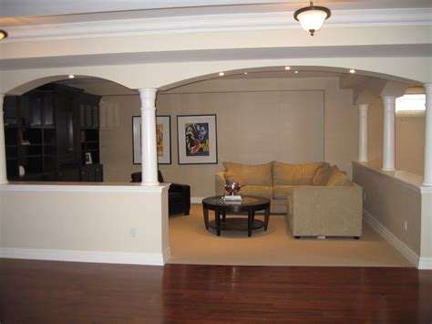 basement remodeling costs that you should prepare for