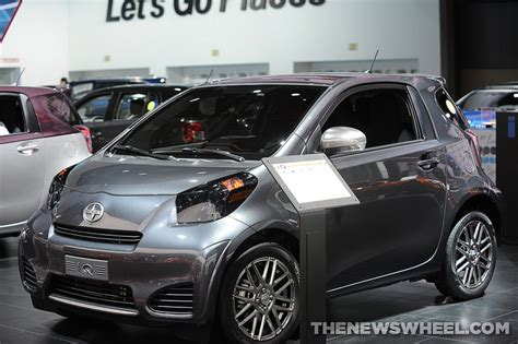 scion iq performance scion iq performance specs 2017 2018 best cars reviews
