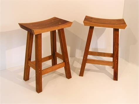 Asian Style Counter Stools by Asian Style Bar Stools Galleries