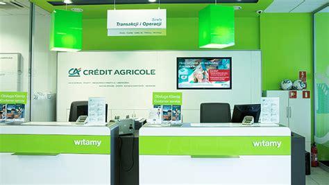 Banc Agricole by Bank Agricole Warszawa Maszyny Rolnicze