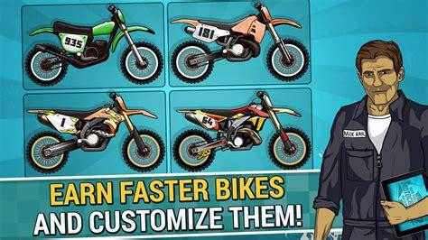 mad skills motocross 2 mod mad skills motocross 2 2 6 1 kilitler a 231 ık hileli mod apk
