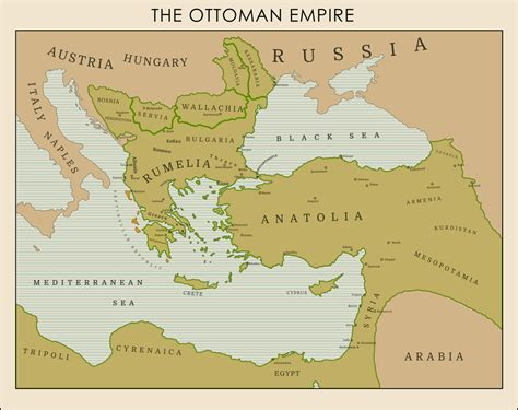 When Did Ottoman Empire End The Ottoman Empire 1801 By Theirishisraeli On Deviantart