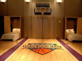 Basketball Bedrooms basketball court bedroom basketball court room images bedroom designs