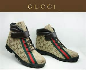 gucci shoes on sale document moved