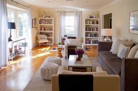Designing A Narrow Living Room by 23 Fantastic Interior Design Narrow Living Room Rbservis