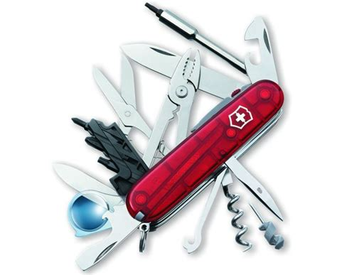 multi purpose victorinox cybertool lite multipurpose tool coolpile com