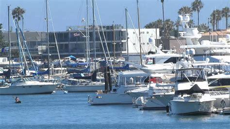 sailboats newport beach california sailboats yachts newport beach upper lido
