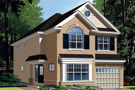 mattamy homes design center kanata mattamy homes design center kanata 28 images mattamy