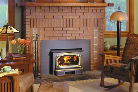 Open Wood Burning Fireplace Inserts by Fireplace Insert Installation Fireplace Wood Burning