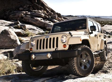jeep wrangler canada canada jeep