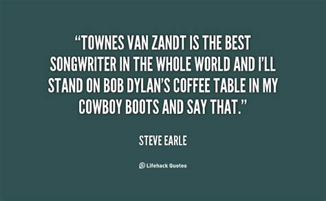 s day lyrics steve earle steve earle quotes quotesgram