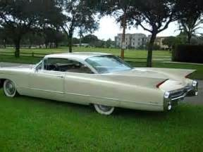 1960 Cadillac For Sale Wisconsin » Home Design 2017