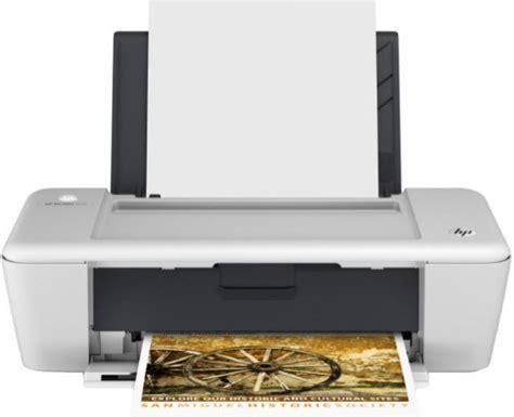 hp deskjet 1010 color inkjet printer hp deskjet 1010 single function inkjet printer hp