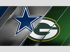 Green Bay Packers Week 6 Preview - Packernet's View Football Roster