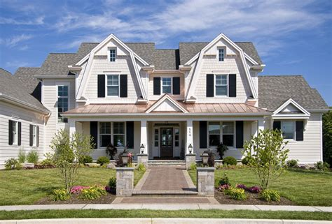 dutch style house plans sumptuous dutch colonial trend other metro traditional