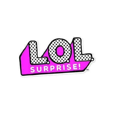 l.o.l. surprise pets series 3 – deal details – brickseek