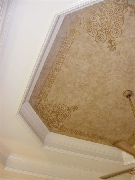 the 25 best ideas about faux painting techniques on 40 best images about ceilings on pinterest plaster