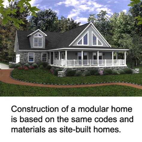 modular home: palm harbor modular homes prices