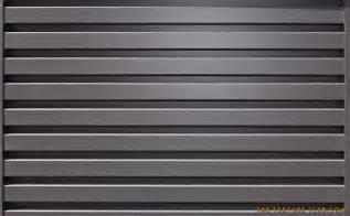metal wall texture thetextureclub