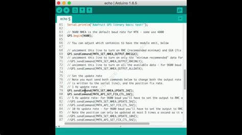 Arduino Step By Step Your Complete Guide udemy arduino step by step your complete guide a2z p30 softwares