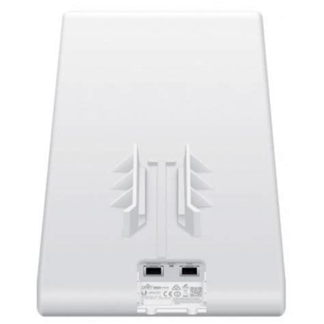 Barang Asli Ubiquiti Unifi Ac Mesh Pro Uap Ac M Pro jual unifi 802 11ac mesh pro outdoor 2 4 5ghz access point uap ac m pro harga spesifikasi