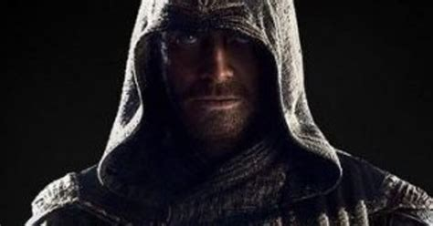 assassins creed the official film tie in libro de texto pdf gratis descargar here s how michael fassbender looks in the assassin s creed film eurogamer net
